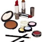 Cine a inventat cosmeticele