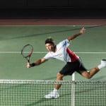 Cine a inventat tenisul