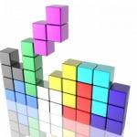 Cine a inventat jocul Tetris