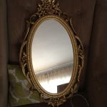 Cine a inventat oglinda