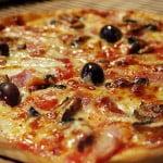 Cine a inventat pizza