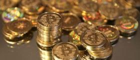 Cine a inventat Bitcoin