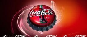 Cine a inventat Coca Cola