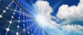 Cine a inventat panoul solar