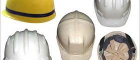 Cine a inventat casca de protectie