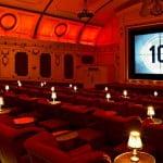 Cine a inventat cinematograful