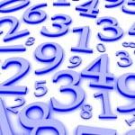 Cine a inventat numerele
