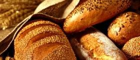 Cine a inventat painea