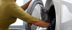 cine a inventat masina de spalat rufe