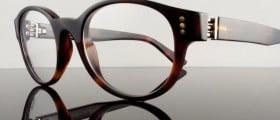 Cine a inventat ochelarii de vedere