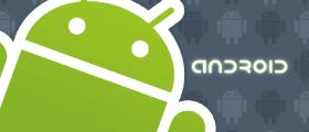 Cine a inventat Android
