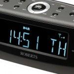 Cine a inventat ceasul digital