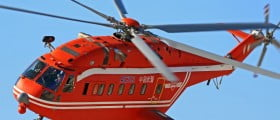 Cine a inventat elicopterul