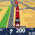 Cine a inventat GPS-ul