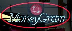 Cine a inventat MoneyGram