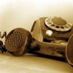 Cine a inventat telefonul fix