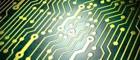Cine a inventat circuitul imprimat