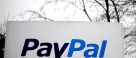 Cine a inventat PayPal