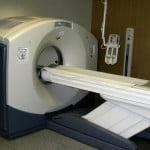 Cine a inventat tomograful