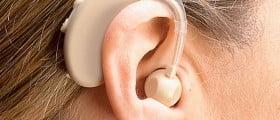 Cine a inventat aparatul auditiv