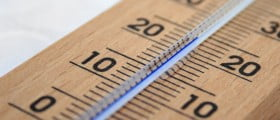 cine a inventat termometrul