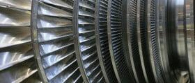 Cine a inventat turbina cu abur