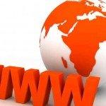 Cine a inventat WWW