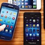 Cine a inventat smartphone-ul