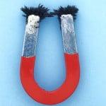 Cine a inventat magnetul