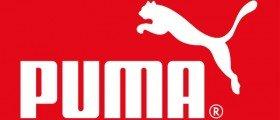 Cine a inventat Puma