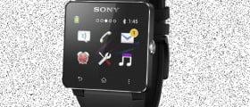 cine-a-inventat-smartwatch-ul