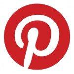 Cine a inventat Pinterest