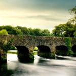 Cine a inventat podul