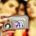 Cine a inventat selfie