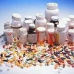 Cine a inventat antibioticele