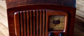 Cine a inventat radioul
