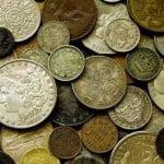 Cine a inventat banii