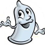 Cine a inventat prezervativul