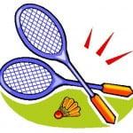 Cine a inventat badmintonul