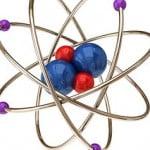 Cine a inventat atomul