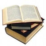 Cine a inventat cartea