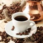 Cine a inventat cafeaua