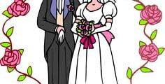 Cine a inventat casatoria