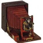 Cine a inventat camera foto