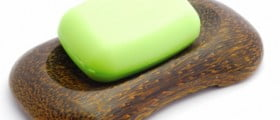 Cine a inventat sapunul