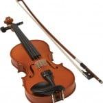 Cine a inventat vioara