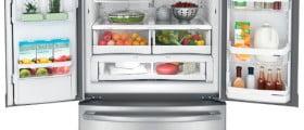 Cine a inventat frigiderul