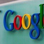 Cine a inventat Google