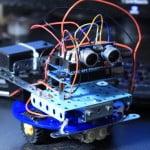 Cine a inventat robotica