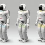 Cine a inventat robotul ASIMO